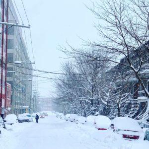 visiter Mile End Montréal Bymelm