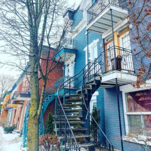 Montréal Qc Bymelm