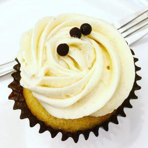 Cupcake Montréal