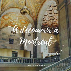 Crew Café Montréal Bymelm
