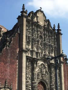 bymelm Mexico City