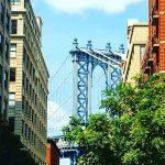 New York City NYC bymelm
