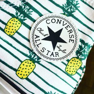 Converses Mexico City Bymelm cadeaux