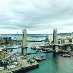 Brest Bretagne France Bymelm