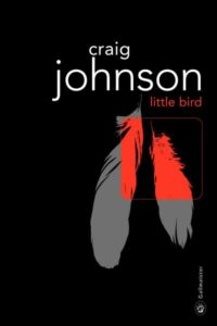 Little bird Craig Johnson Bymelm