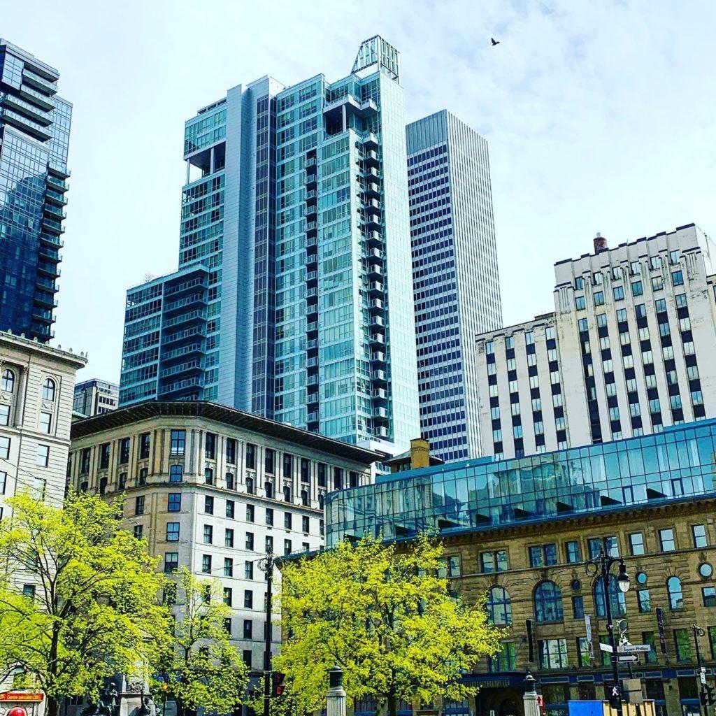 Montréal-Bymelm-printemps