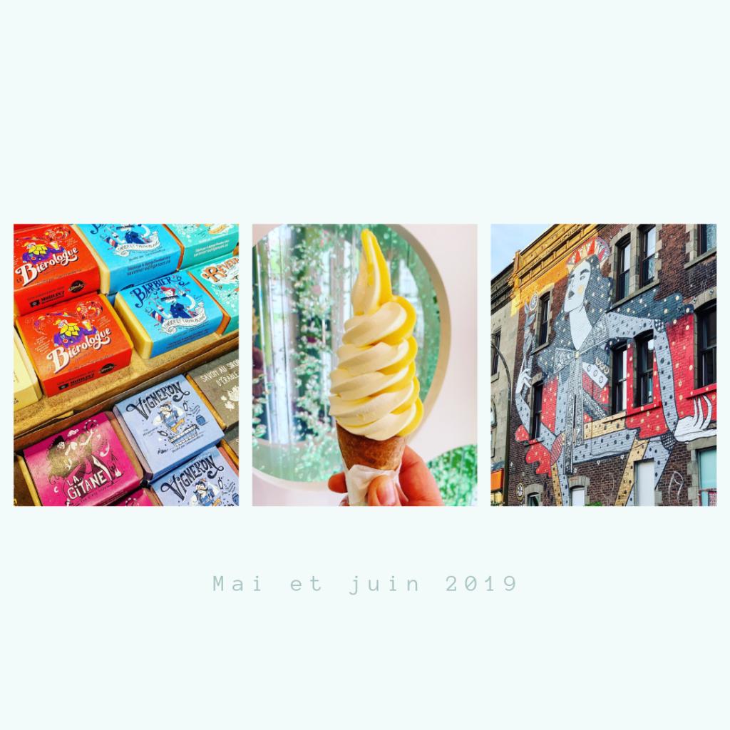 Découvertes-mai-juin-2019-Bymelm-Montreal