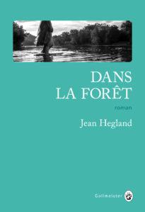 Dans la forêt de Jean Hegland - bymelm
