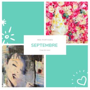 Septembre à Montréal - Bymelm