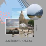 Edmonton-Alberta-Canada-Ferdy-Bymelm