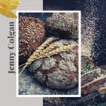 Jenny Colgan - Boulangerie -Bymelm