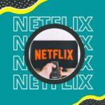 Netflix - cinéma - Série - bymelm