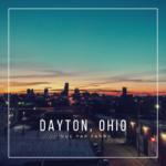 Dayton Ohio - USA - Fanny