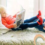 Livres enfants - littérature jeunesse