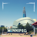 Winnipeg - Manitoba