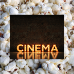 cinémania - Festival de films - Montreal