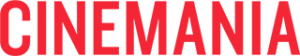 Logo Cinémania - Festival de films francophone - Montréal