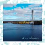 La québécoise - La Mauricie - Québec