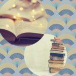 littérature - livres