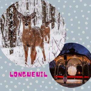 Longueuil - Québec