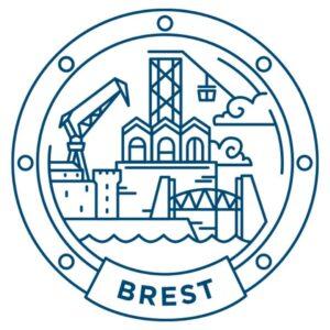 Brest - France Eor Glas