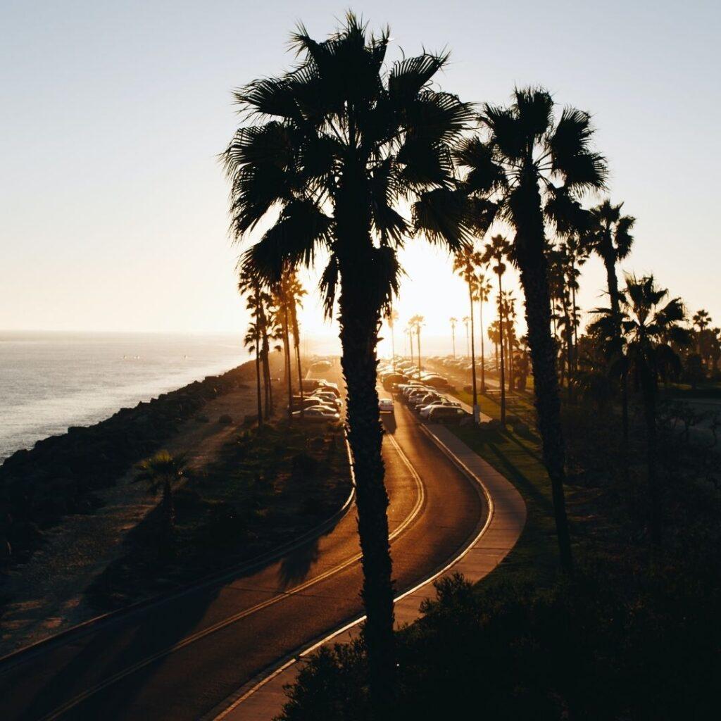 San Diego - Californie - USA