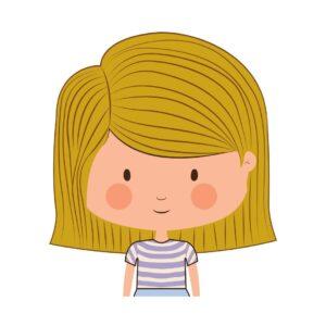 Alice - Bymelm - Livres enfants